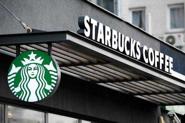 Not Star Wars but Starbucks: From Boycott to Victory