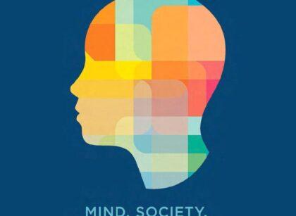Mental Mindscape